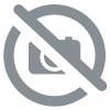 D.I.Y. Salem Vape 30ml